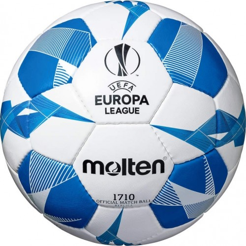 UEFA EUROPA LEAGUE OFFICIAL REPLICA FOOTBALL 1710