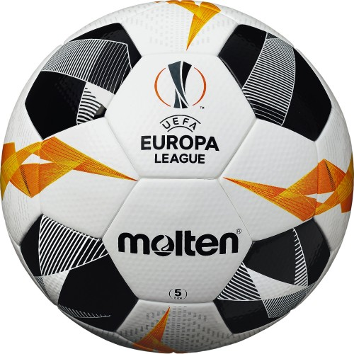 UEFA Europa Leage 2019-2020 Group Stage Match Football F5U5003-G9