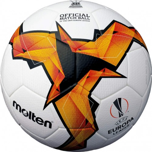 UEFA EUROPA LEAGUE OFFICIAL MATCH FOOTBALL 5003