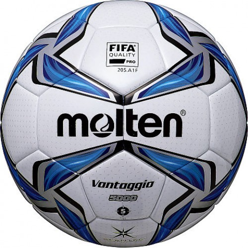 FIFA Approved ACENTEC Technology Football