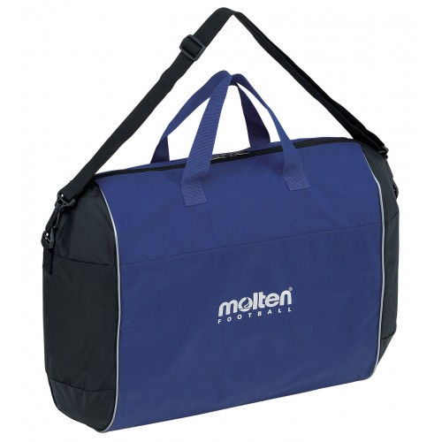 Football Carrying Bag