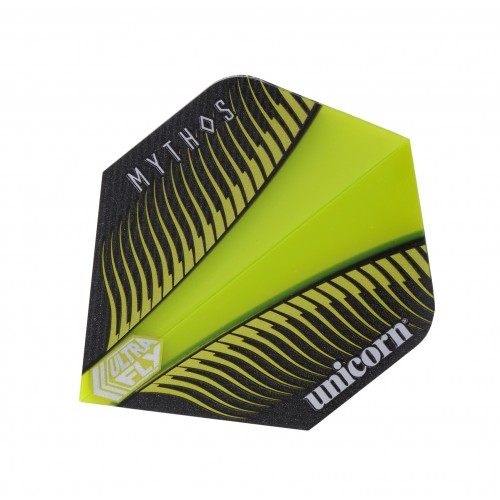 Ultrafly Flights - Mythos Griffin Lime