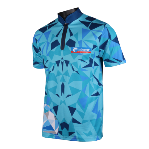Official 2019 Ian White Dart Shirt Front 806IWS 806IWM 806IWL 806IWXL 806IWXXL 806IWXXXL 806IWXXXXL