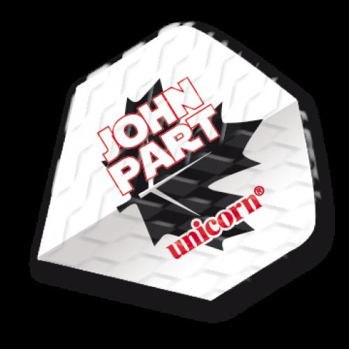 Q.100 Big Wing Flight - Darth Maple John Part