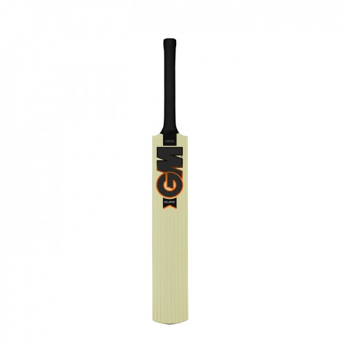 ECLIPSE CRICKET BAT JUNIOR