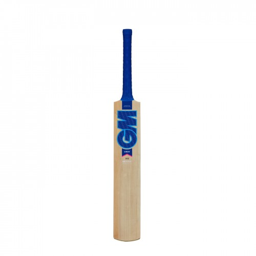 SIREN 202 CRICKET BAT HARROW