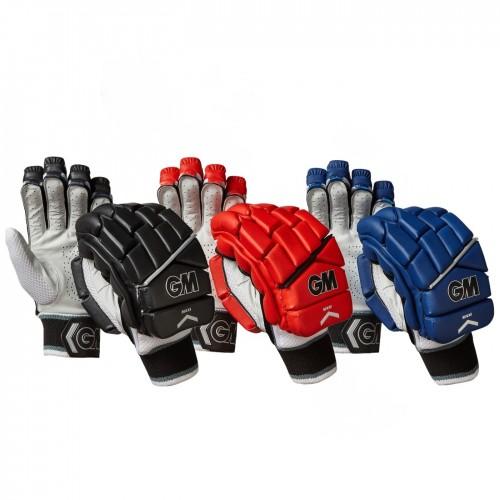 Maxi Batting Glove