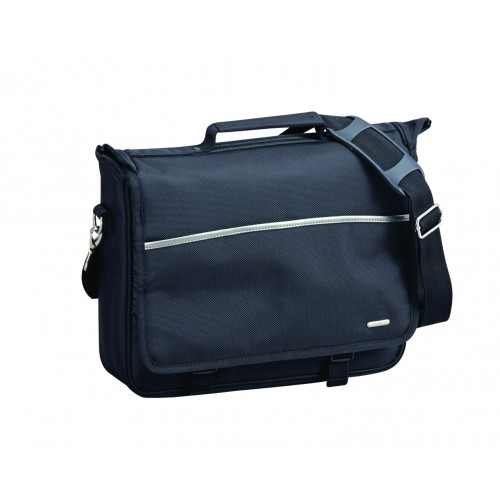 MCB Molten Messenger Bag Shoulder Strap