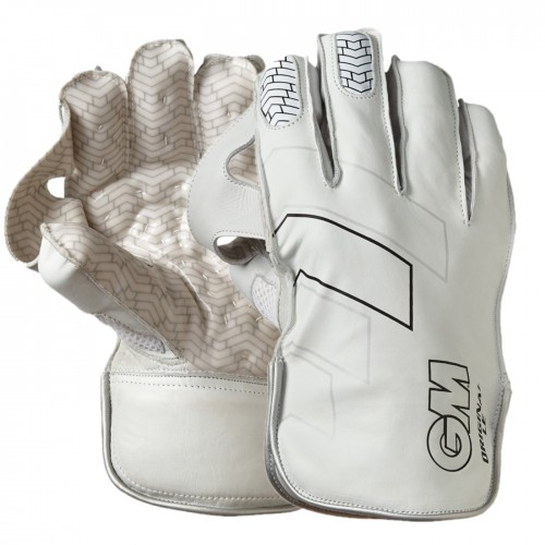 ORIGINAL LE WK GLOVES