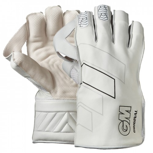 ORIGINAL WK GLOVES