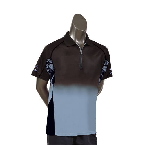 Player Dart Shirt - James Wade
