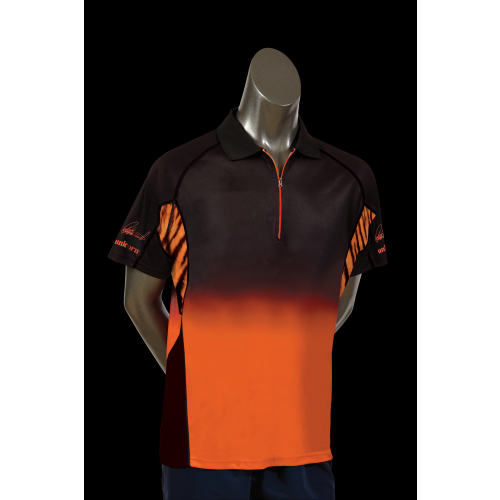 Player Dart Shirt - Raymond Van Barneveld - SAVE £26!