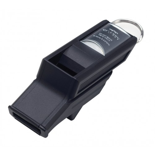 Valkeen Whistle