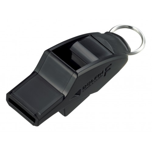 Dolfin F Football Whistle
