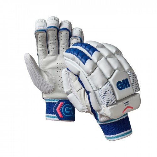 SIREN 606 BATTING GLOVES - JUNIOR