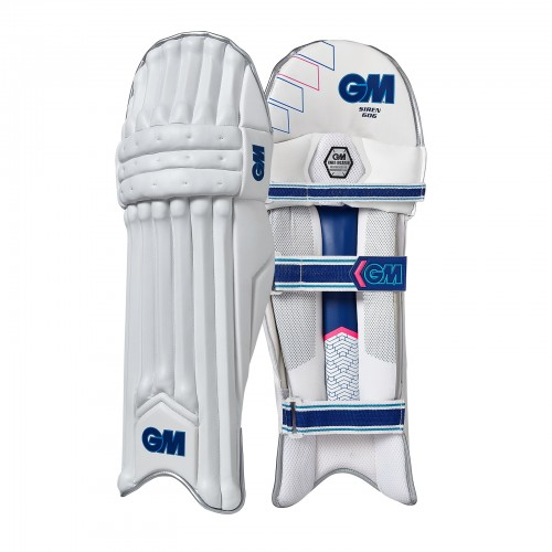 SIREN 606 BATTING PADS