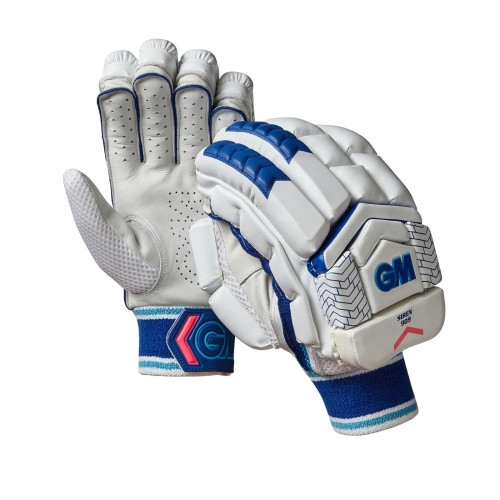 SIREN 909 BATTING GLOVES