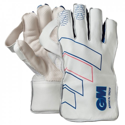 SIREN 909 WK GLOVES