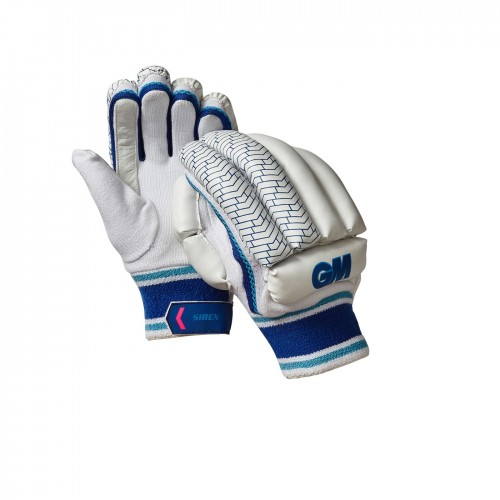 SIREN BATTING GLOVES - JUNIOR