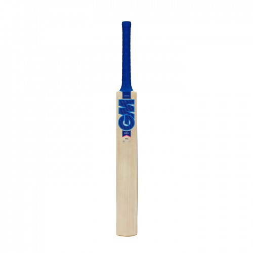SIREN 202 NARROW BAT