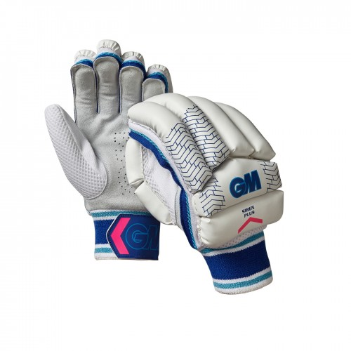 SIREN PLUS BATTING GLOVES - JUNIOR