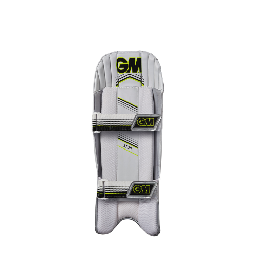ST30 Wicket Keeping Pad - Womens