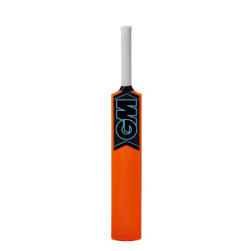 STRIKER Cricket Bat - All-Weather