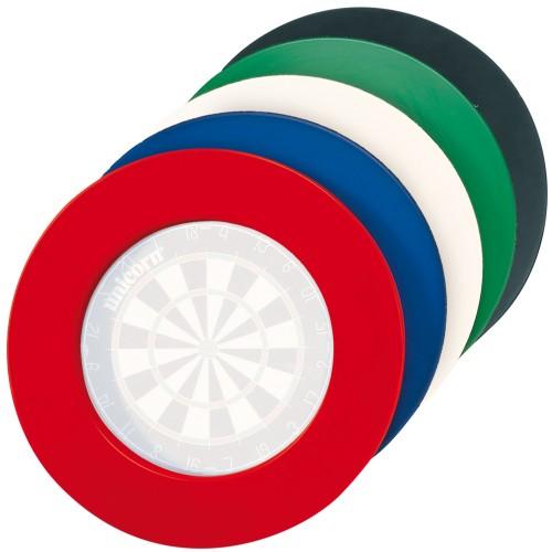 Professional Dartboard Surround