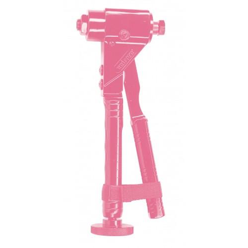 Unitool - Pink