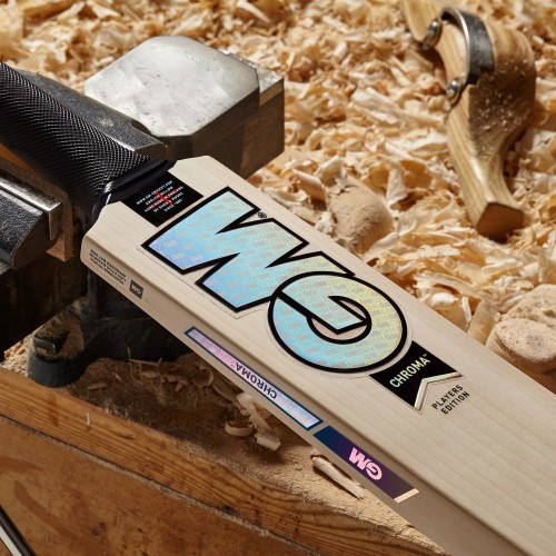 Ross Taylor Players Edition DXM