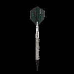 Code Green Soft Tip Dart Set Dart  4262