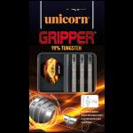 Gripper 6 Steel Tip Dart Box 6015 6016 6017
