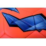 Official Match ball Replica of the UEFA Europa League - 3400 Model Orange/Purple F5U3400-G18O  F4U3400-G18O  F3U3400-G18O DETAIL