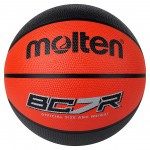 Molten BCR2-RK Basketball BC6R2-RK Front Main Image