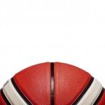 Molten B7G2010 B6G2010 B5G2010 Basketball Deep Channel