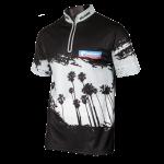 Official 2019 Ian White Dart Shirt Front 806CDS 806CDM 806CDL 806CDXL 806CDXXL 806CDXXXL 806CDXXXXL