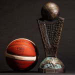 FIBA EuroLeague Women