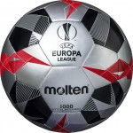 UEFA EUROPA LEAGUE OFFICIAL REPLICA FOOTBALL 1000 F5U1000-GS F4U1000-GS F3U1000-GS