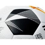 UEFA Europa Leage 2019-2020 Group Stage Match Football ACENTEC Structure F5U5003-G9