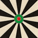 Eclipse_Pro2_Unicorn_Dartboard_4