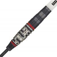 Code Red Steel Tip Dart Barrel 6040 6041 6042