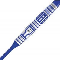 Sigma HS Converta Dart Set Barrel 23901 23902
