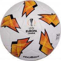 Official Match ball Replica of the UEFA Europa League - 3400 Model F5U3400-G18 F4U3400-G18 F3U3400-G18 MAIN