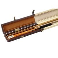 59031 2 Tone Case Open Cue