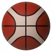 Molten BG1600 Basketball B7G2000 B6G1600 B5G1600 Side Image
