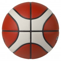 Molten BG3000 B7G3000 B6G3000 B5G3000 Basketball Side Image