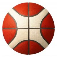 Molten BG5000 B7G5000 Basketball FIBA