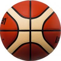 BGL Leather Basketball BGL7X BGL6X