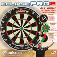 Eclipse_Pro2_Unicorn_Dartboard_2