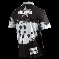 Official 2019 Ian White Dart Shirt Back 806CDS 806CDM 806CDL 806CDXL 806CDXXL 806CDXXXL 806CDXXXXL